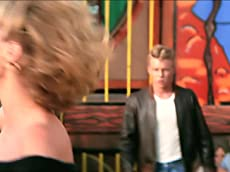 Grease Sing-A-Long: