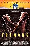 "Syfy's ""Tremors"" Pilot Has a Genre Friendly Director!"