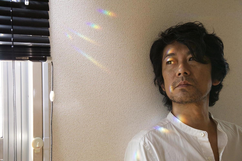 Hacia la luz (Hikari)