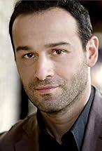David Vadim's primary photo