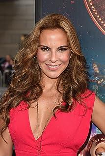 Kate del Castillo Picture