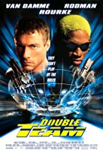 Primary image for Double Team