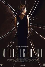 Middleground (2018)