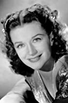 Rosemary DeCamp