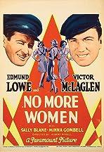 No More Women