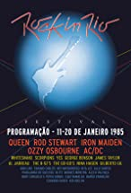 Primary image for Rock in Rio