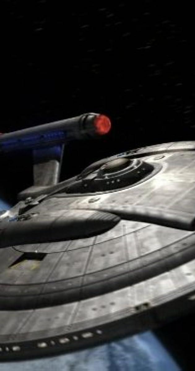 quotstar trek enterprisequot broken bow part i tv episode