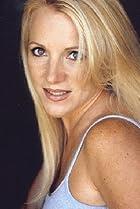 Darlene Ava Williams