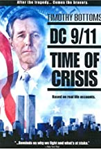 Primary image for DC 9/11: Time of Crisis