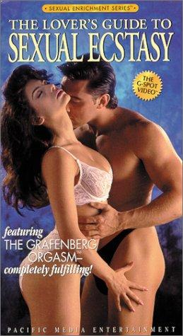 (18+) The Lover's Guide 1991 720p BRRip Download