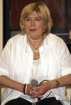 Marianne Faithfull's primary photo