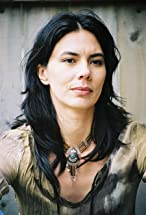 Gail Maurice's primary photo
