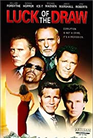 Luck of the Draw(2000) Poster - Movie Forum, Cast, Reviews