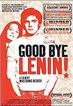 Good Bye Lenin!