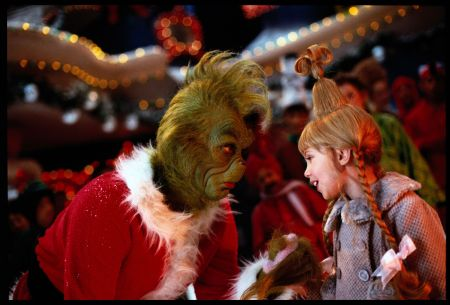 Pictures & Photos from How the Grinch Stole Christmas ...
