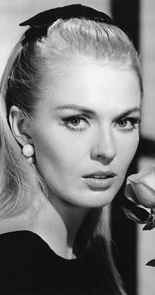The Fapppening Jean Seberg nudes (81 images) Cleavage, 2020, panties