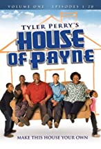 Primary image for House of Payne