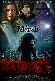 The Marsh Poster
