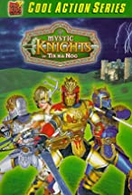 Primary image for Mystic Knights of Tir Na Nog