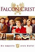 Primary image for Falcon Crest