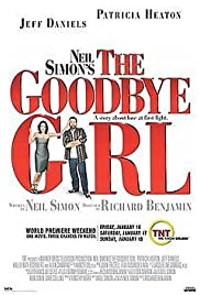 The Goodbye Girl(2004) Poster - Movie Forum, Cast, Reviews