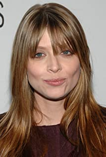 Amber Benson Picture