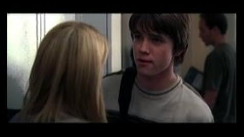 Keith (2008) - IMDb