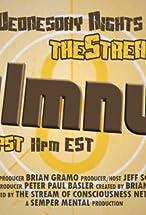 Primary image for Filmnut