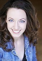 Sarah Sawatsky's primary photo