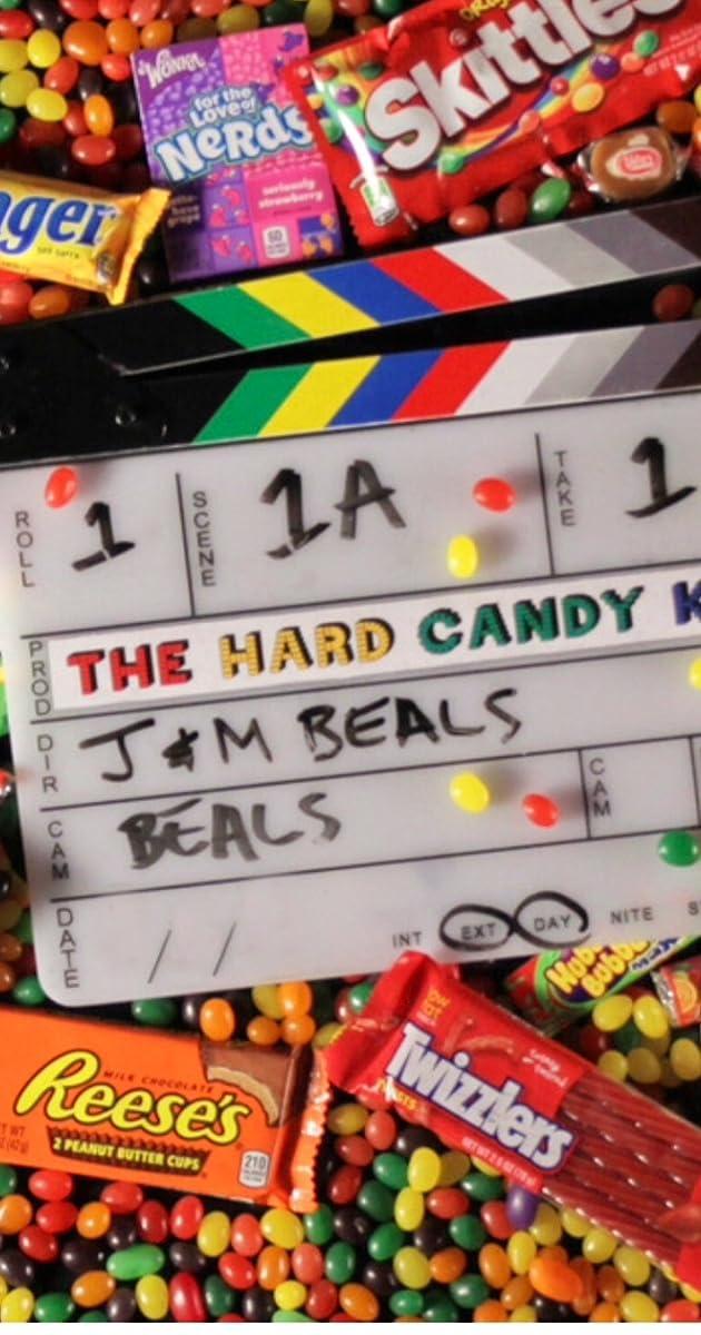 Hard Candy Imdb