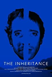 The Inheritance (2007) Poster - Movie Forum, Cast, Reviews