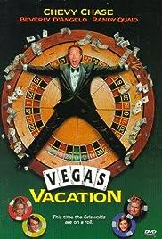 Vegas Vacation (1997) - IMDb