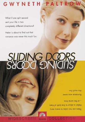 Pictures Amp Photos From Sliding Doors 1998 Imdb