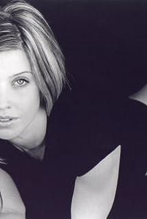 Jill Ritchie Picture