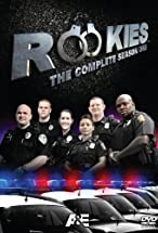 Primary image for Rookies