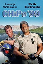 Primary image for CHiPs '99