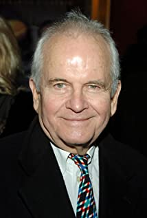 Ian Holm Picture