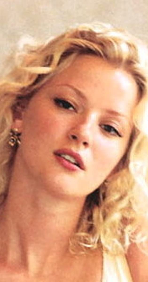 Gretchen mol boardwalk empire s3e06 - 2 part 9