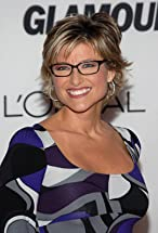 Ashleigh Banfield's primary photo