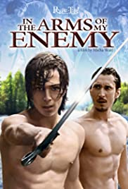 In the Arms of My Enemy Poster