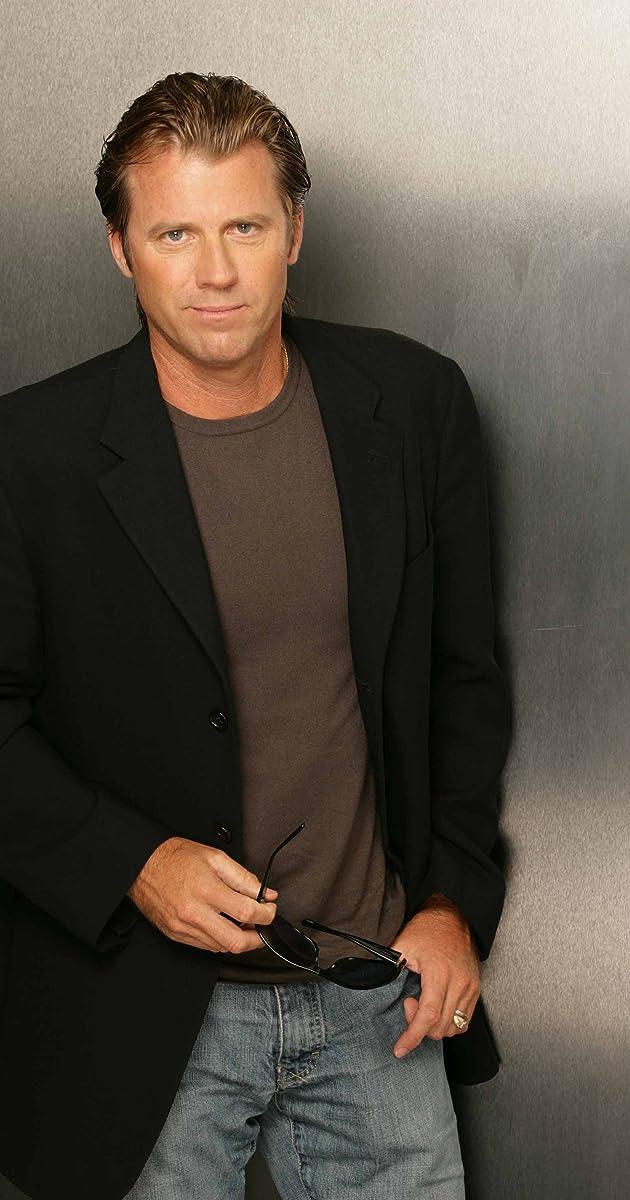 Vincent Van Patten - IMDb