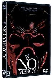 WWE No Mercy(2002) Poster - TV Show Forum, Cast, Reviews