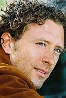 T.J. Thyne Picture