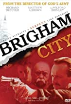 Primary image for Brigham City