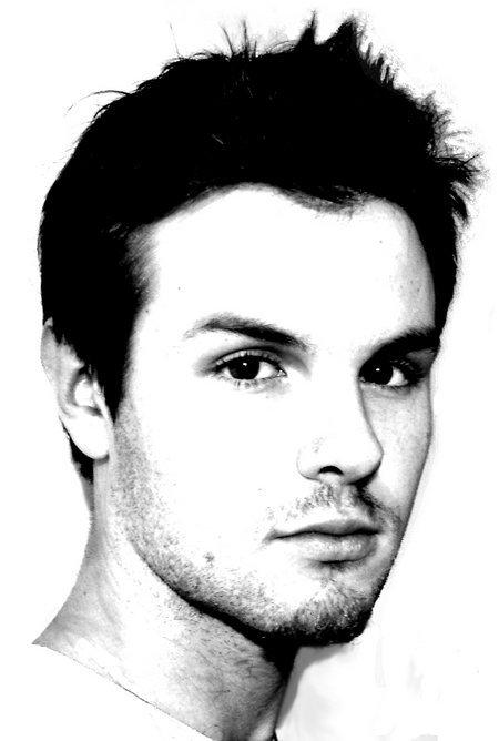 Pictures & Photos of James Napier Robertson - IMDb