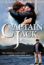 Primary image for Captain Jack