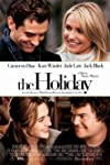 The Holiday Turns 10: Here Are All the Ways the Movie Still Makes Us Eternally Jealous