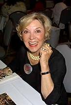Beverly Garland's primary photo