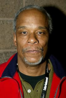 Stanley Nelson Picture