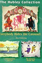 Everybody Rides the Carousel (1975) Poster